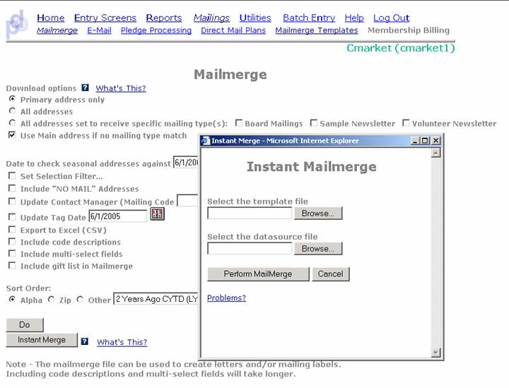 Download free mail merge pro, mail merge pro 2. 2 download.